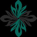 692 logo