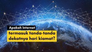 Hubungan-internet-dengan-dajjal-inspiring-gontor