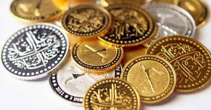 ekonomi islam - Inspiring Menulis