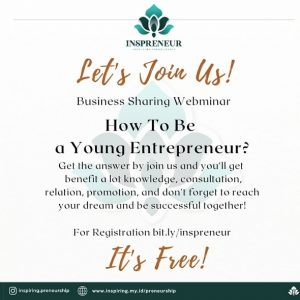 inspiring preneurship webinar 1