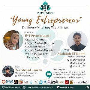 inspiring preneurship webinar 2