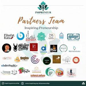 inspiring preneurship webinar 3