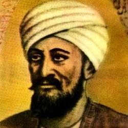 162-Al-Idrisi - inspiring menulis