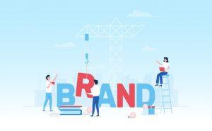 branding-concept-landing - inspiring menulis
