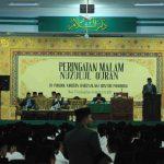 Ramadhan: Bulan Penuh Aktivitas – Galeri kelas 591