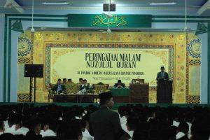 Nuzulul-quran-inspiring-menulis