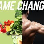 The Game Changers, Menjadi Atlet Kelas Dunia Tanpa Makan Daging